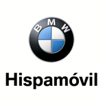 BMW Hispamovil