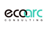 Ecoarc Consulting